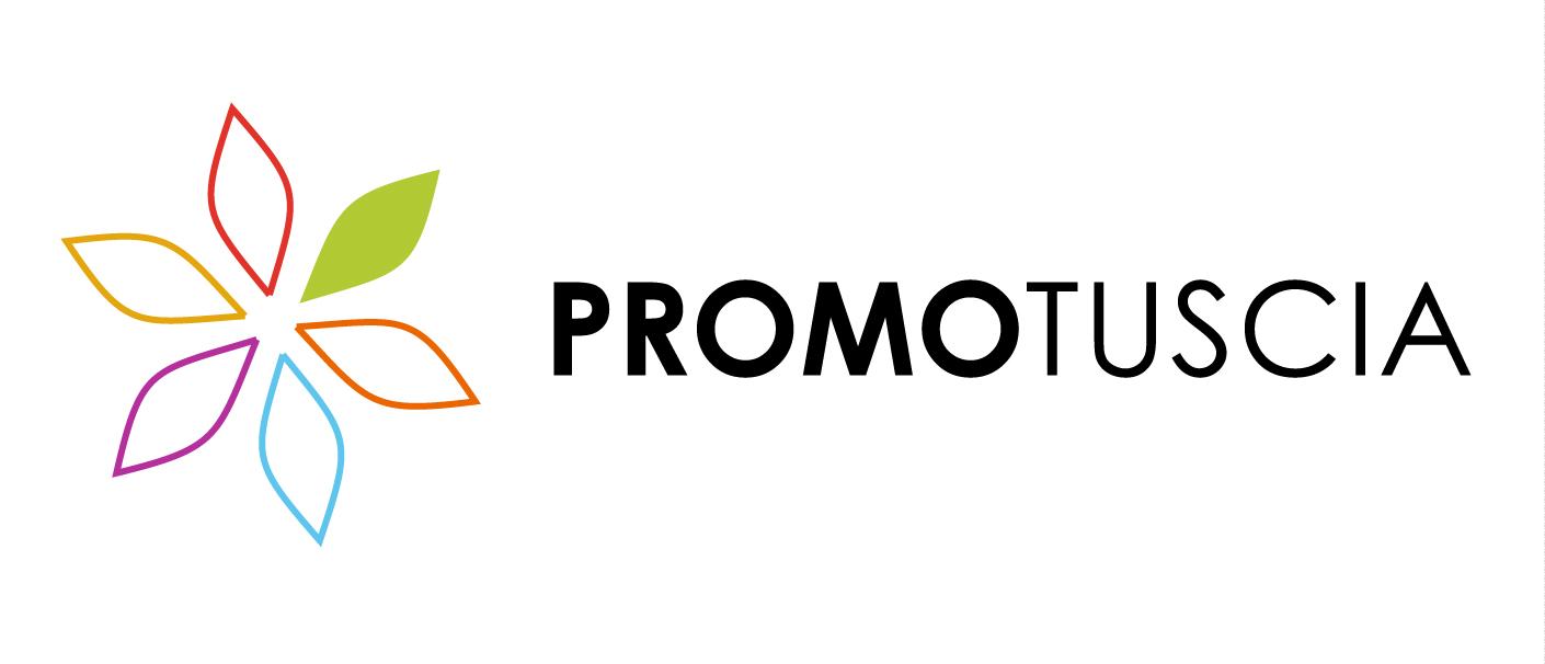 PromoTuscia