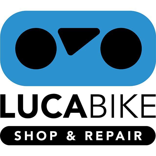 LucaBike