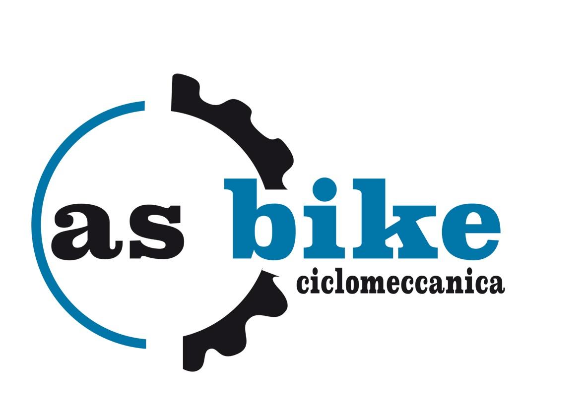 As Bike ciclomeccanica