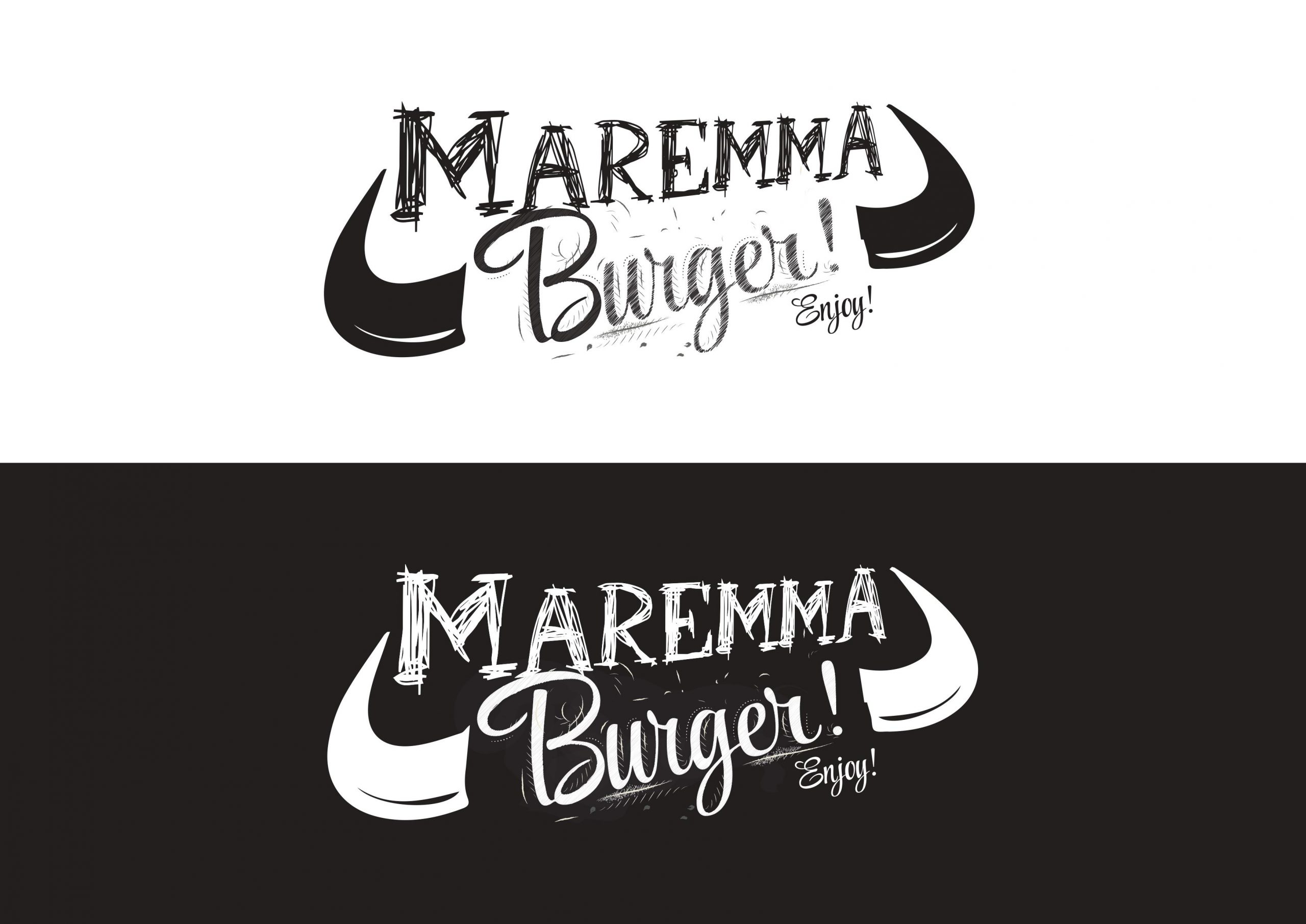 Maremma Burger
