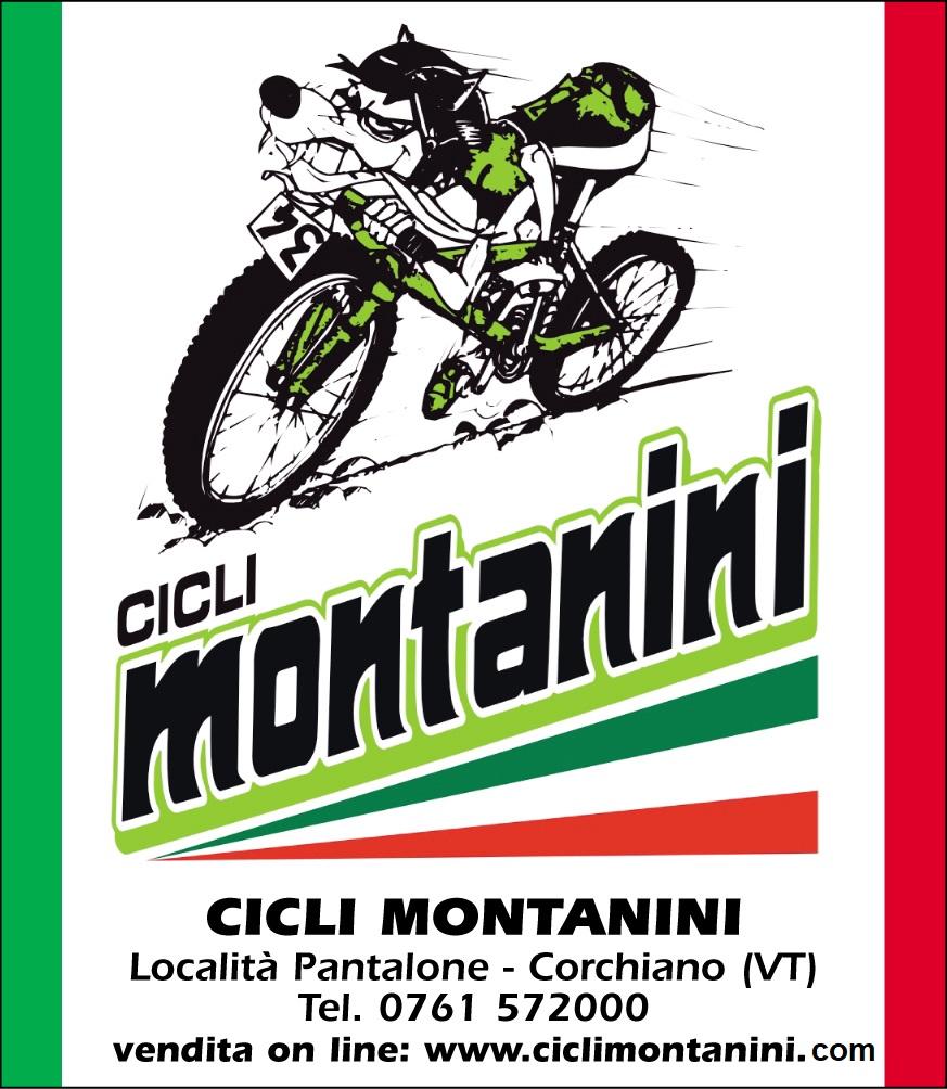 Cicli Montanini